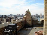 StreetEasy: 2166 Broadway #21B - Co-op Apartment Sale at The Opera in Upper West Side, Manhattan