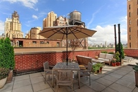 StreetEasy: 11 West 69th St. #PHB - Co-op Apartment Sale in Lincoln Square, Manhattan