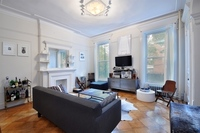StreetEasy: 533 Greene Ave.  - Multi-family Apartment Sale in Bedford-Stuyvesant, Brooklyn