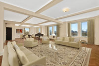 1200 Fifth Avenue #6S/7C