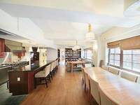 StreetEasy: 202 Spring St. #3FLR - Condo Apartment Sale in Soho, Manhattan