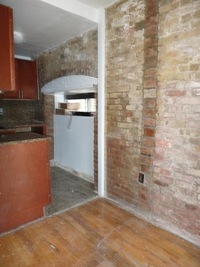 StreetEasy: 160 Bleecker St. - Rental Apartment Rental at Mills House No.1 in Greenwich Village, Manhattan