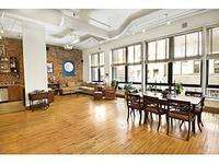 StreetEasy: 22 West 26th St. #2A - Co-op Apartment Sale in NoMad, Manhattan