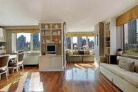 1760 Second Avenue #10CE