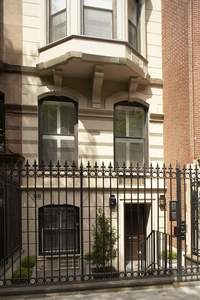 StreetEasy: 17 East 77th St.  - Townhouse Sale in Upper East Side, Manhattan