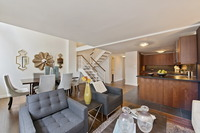 305 Second Avenue #307