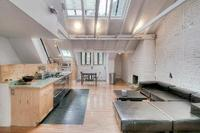 StreetEasy: 46 Carmine #3 - Condo Apartment Sale in West Village, Manhattan