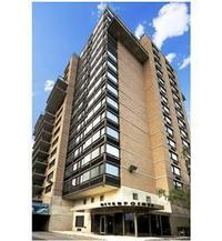 StreetEasy: 2287 Johnson Ave. #9D - Condo Apartment Sale at RiverPointe in Spuyten Duyvil, Bronx