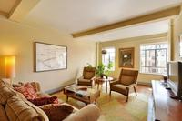 StreetEasy: 565 West End Ave. #17B - Co-op Apartment Sale in Upper West Side, Manhattan