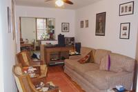 StreetEasy: 134 Skillman Ave. #2R - Rental Apartment Rental in Williamsburg, Brooklyn
