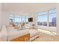 StreetEasy: 400 East 67th St. #25C - Condo Apartment Rental at The Laurel in Lenox Hill, Manhattan