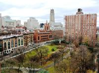 StreetEasy: 70 La Salle St. #16F - Co-op Apartment Sale in Morningside Heights, Manhattan
