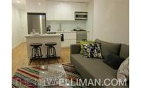 StreetEasy: 148 East 24th St. - Condo Apartment Rental at ONE48 in Kips Bay, Manhattan