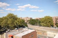 StreetEasy: 1132 Blake Ct #PHB - Condo Apartment Sale in Sheepshead Bay, Brooklyn