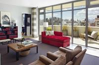 StreetEasy: 124 West 23rd St. #16A - Condo Apartment Sale at Citizen  in Chelsea, Manhattan
