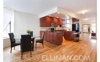 StreetEasy: 103 West 118th St. #3A - Condo Apartment Sale in Central Harlem, Manhattan
