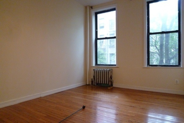 EXCELLENT 2 BEDROOM - EAST 7TH STREET - GREAT SHARE