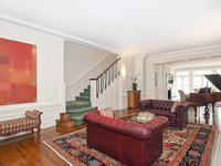 StreetEasy: 830 Park Ave. #9/10B - Co-op Apartment Sale in Upper East Side, Manhattan