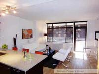 502 Ninth Avenue #7B