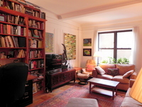 215 West 92nd ST.