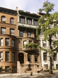 StreetEasy: 41 West 74th St.  - Townhouse Sale in Upper West Side, Manhattan