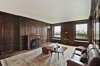 1120 Fifth Avenue #14B
