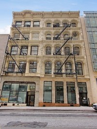 67573044 Apartments for Sale <div style=font size:18px;color:#999>in TriBeCa</div>