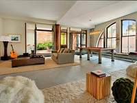 StreetEasy: 50 Wooster St. #5N - Condo Apartment Sale in Soho, Manhattan