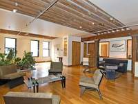 StreetEasy: 173 Duane St. #3AB - Co-op Apartment Sale in Tribeca, Manhattan