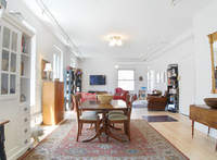 StreetEasy: 97 Crosby St.  - Co-op Apartment Sale in Soho, Manhattan