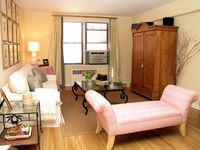StreetEasy: 60 East 9th St. #528 - Co-op Apartment Sale in Greenwich Village, Manhattan