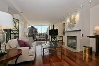 StreetEasy: 325 West 13th St. #PH - Condo Apartment Sale at The Gansevoort in West Village, Manhattan