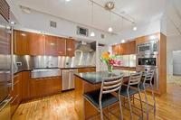 StreetEasy: 28 East 22nd St. #5FL - Co-op Apartment Sale in Flatiron, Manhattan