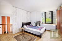 StreetEasy: 161 West 61st St. #3A - Condo Apartment Sale at The Alfred in Lincoln Square, Manhattan