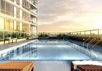 StreetEasy: 60 Riverside Blvd. #2102 - Condo Apartment Sale at The Aldyn in Lincoln Square, Manhattan
