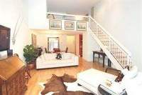 StreetEasy: 121 West 19th St. #4C - Condo Apartment Sale at The Lion's Head Condominium in Chelsea, Manhattan