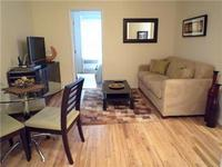 StreetEasy: 165 Christopher St. #2DD - Co-op Apartment Rental in West Village, Manhattan