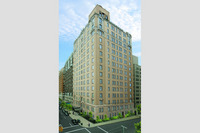 StreetEasy: 1200 Fifth Ave. #11D - Condo Apartment Sale in Upper Carnegie Hill, Manhattan