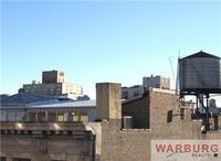 StreetEasy: 133 West 17th St. #5C - Co-op Apartment Sale in Chelsea, Manhattan
