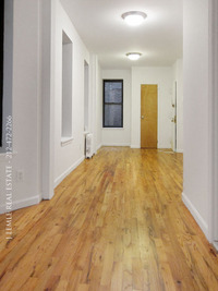 StreetEasy: 7 Jones St. #1016 - Rental Apartment Rental in West Village, Manhattan