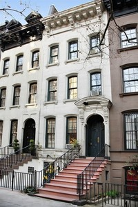 StreetEasy: 169 East 71st St.  - Townhouse Sale in Lenox Hill, Manhattan