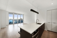 StreetEasy: 34 N 7th St. #11F - Condo Apartment Rental at The Edge - North in Williamsburg, Brooklyn