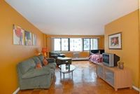 StreetEasy: 16 West 16th St. #9VN - Co-op Apartment Sale at Chelsea Lane in Flatiron, Manhattan