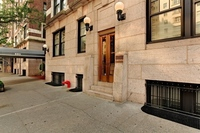 StreetEasy: 830 Park Ave. 1A-TRIPLEX - Co-op Apartment Sale in Upper East Side, Manhattan