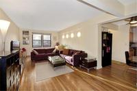 StreetEasy: 54 East 8th St. #2J - Co-op Apartment Sale in Greenwich Village, Manhattan