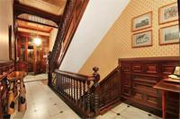StreetEasy: 43 Eighth Ave. TOWNHOUSE - Rental Apartment Rental in Park Slope, Brooklyn