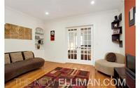 StreetEasy: 234 West 16th St. #5B - Co-op Apartment Sale in Chelsea, Manhattan
