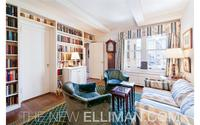 StreetEasy: 169 East 78th St. #9B - Co-op Apartment Sale in Upper East Side, Manhattan