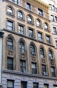 36 West 35th Street in Midtown South