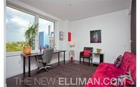 StreetEasy: 306 Gold St. #8C - Condo Apartment Sale at Oro in Downtown Brooklyn, Brooklyn